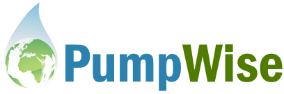 PumpWise -  borehole pumps, centrifugal pumps, drainage pumps, sewage pumps, booster pumps